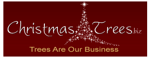 Christmas Trees.biz coupons