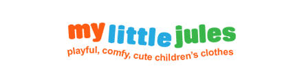 My Little Jules Coupon Codes