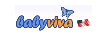 BabyViva Coupons