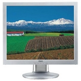 Mag LT716s LCD Monitor Coupons
