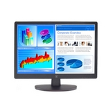 WESTINGHOUSE LCM-22w3 Widescreen LCD Monitor Coupons