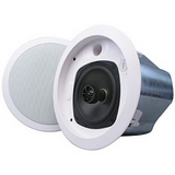 Posh 5.0 Ceiling Speaker Coupons