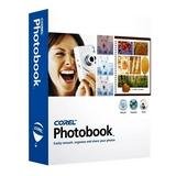 Corel Photobook Coupons
