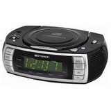 Emerson CKD2020 Radio/CD Player Boombox Coupons