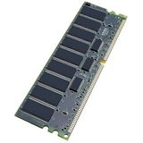 VIKING 1GB DDR SDRAM Memory Module Coupons