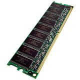 VIKING 1GB DDR2 SDRAM Memory Module Coupons