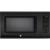 Kenmore 69129 Microwave Oven Coupons