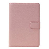 Amazon CC-Kin2-GE-Pink Digital Reader Case Coupons