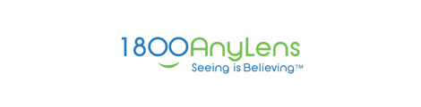 1800AnyLens Coupons