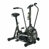 Schwinn Airdyne Evo Comp Coupons