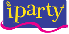 IParty Coupons