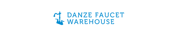 Danze Faucet Warehouse coupons