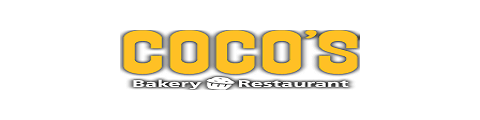 Cocos Coupons