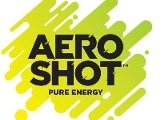 AEROSHOT Energy Coupons