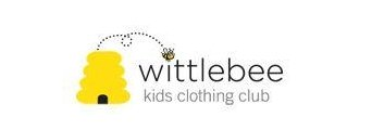 Wittlebee Coupon Codes